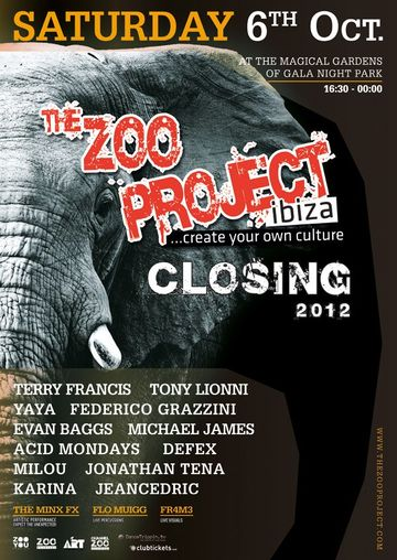 2012-10-06 - The Zoo Project Closing, Gala Night.jpg