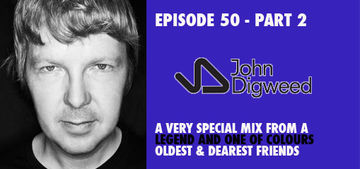 2012-10-15 - John Digweed - Colours Radio Podcast 50 (Part 2).jpg