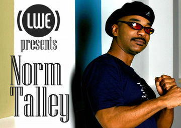 2014-09-29 - Norm Talley - LWE Presents.jpg