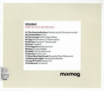2008-12 - Soulwax - Part Of NYE Never Dies (Mixmag) -2.jpg
