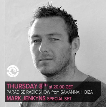 2013-08-08 - Mark Jenkyns @ Savannah Sunset Bar, Ibiza (Paradise Radio Show).jpg