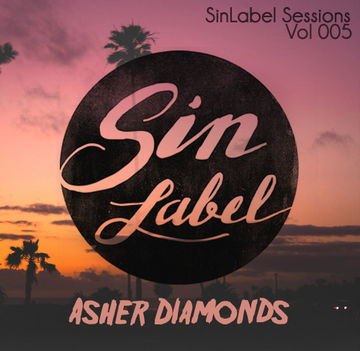 2013-09-03 - Asher Diamonds - Sin Label Sessions 005.jpg