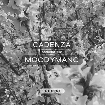 2014-04-16 - Moodymanc - Cadenza Podcast 112 - Source.jpg