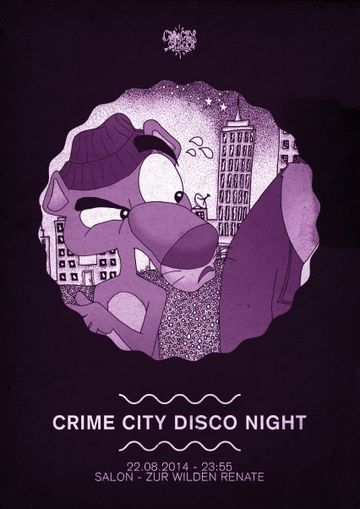 2014-08-22 - Crime City Disco Night, Salon Zur Wilden Renate.jpg