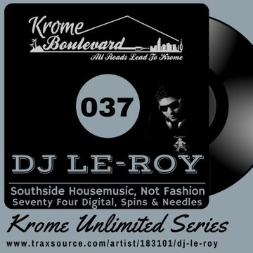 2018-03-09 - DJ Le-Roy - Krome Unlimited Series 037.jpg