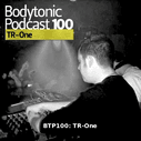2011-02-24 - Tr-One - Bodytonic Podcast 100.png