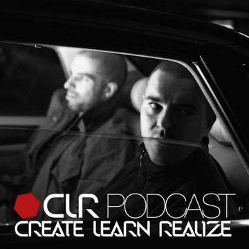 2012-05-21 - Collabs - CLR Podcast 169.png
