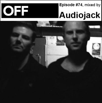 2012-08-27 - Audiojack - OFF Recordings Podcast 74.jpg