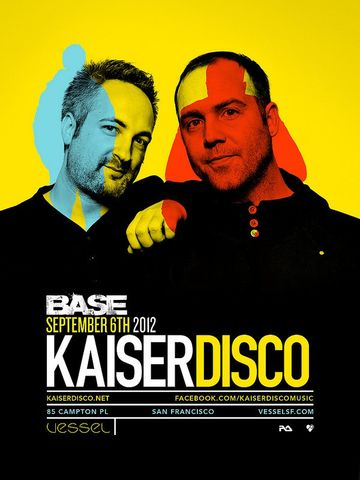 2012-09-06 - Kaiserdisco @ Base, Vessel.jpg