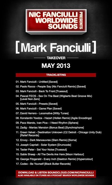2013-05-08 - Mark Fanciulli - Worldwide Sounds.jpg