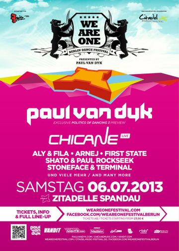 2013-07-06 - We Are One, Citadel Spandau.jpg