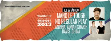 2013-07-27 - Warm Up Winter Festival 2013, Warung Beach.jpg