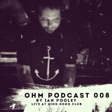 2013-09-27 - Ian Pooley - Ohm Podcast 008.jpg
