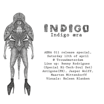 2014-04-12 - Indigo Aera Labelnight, Trouw -2.png