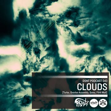 2014-06-30 - Clouds - DSNT Podcast 043.jpg