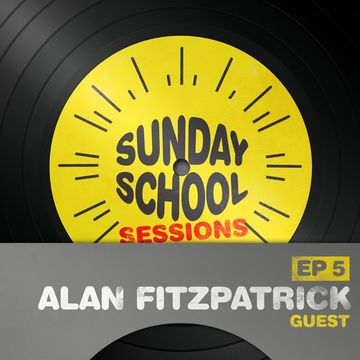 2014-08-02 - Alan Fitzpatrick - Sunday School Sessions 005.jpg