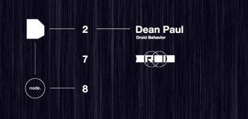 2015-10-16 - Dean Paul - Droid Podcast (D-Node 278).jpg