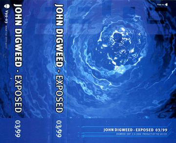 V99.03 John Digweed - Exposed.jpg