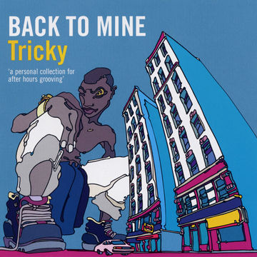 2003-09-15 - Tricky - Back To Mine -1.jpg