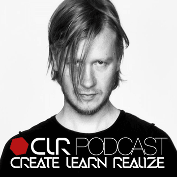 2012-01-02 - Alex Bau - CLR Podcast 149.png
