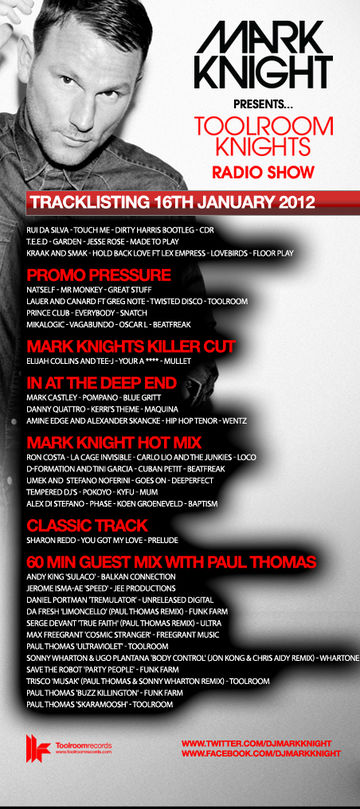 2012-01-16 - Mark Knight, Paul Thomas - Toolroom Knights.jpg