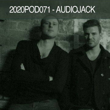 2012-12-14 - Audiojack - 2020 Vision Podcast 71.jpg
