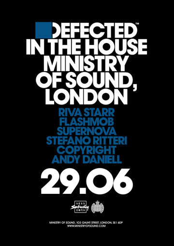 2013-06-29 - Defected In The House, Ministry Of Sound.jpg