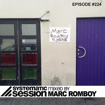 2013-09-29 - Marc Romboy - Systematic Session 224.jpg