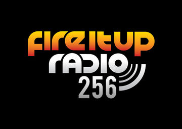 2014-05-26 - Eddie Halliwell - Fire It Up (FIUR 256).jpg