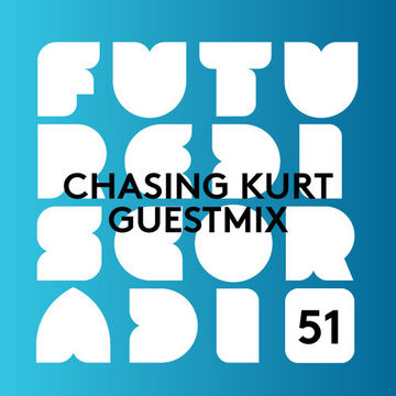 2014-06-19 - Anna Wall, Chasing Kurt - Future Disco Radio 051.jpg