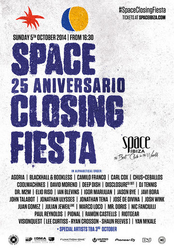 2014-10-05 - Space Closing Fiesta.jpg