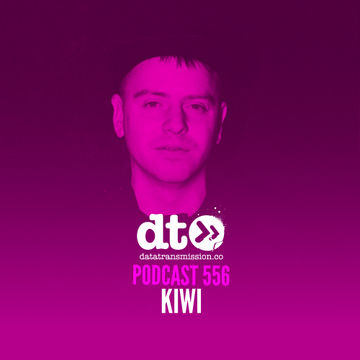 2017-09-11 - Kiwi - Data Transmission Podcast (DTP556).jpg