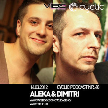 2012-03-14 - Aleka & Dimitri - Cyclic Podcast 048.jpg