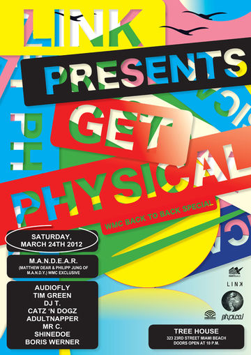 2012-03-24 - LINK pres. Get Physical, Treehouse, WMC.jpg