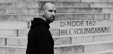 2012-06-21 - Bill Youngman (Live) - Droid Podcast (D-Node 162).jpg
