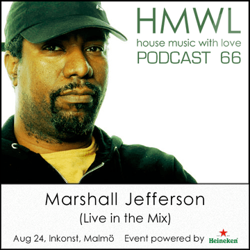 2012-08-26 - Marshall Jefferson - HMWL 66.png