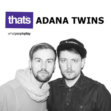 2012-09-26 - Adana Twins - That's Whatpeopleplay 52.jpg