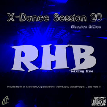 2012-12-28 - RHB - X-Dance Session 20 Bizarrian Edition.jpg