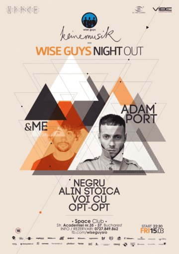 2013-03-15 - Wise Guys Night Out, Space.png