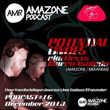 2013-12-12 - Potential Ondes - Amazone Podcast 16.jpg