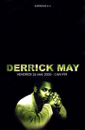 Derrick-May-26-05-2000-recto.jpg