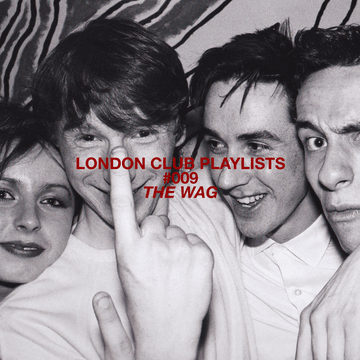 LONDON-CLUB-PLAYLISTS-009B.png